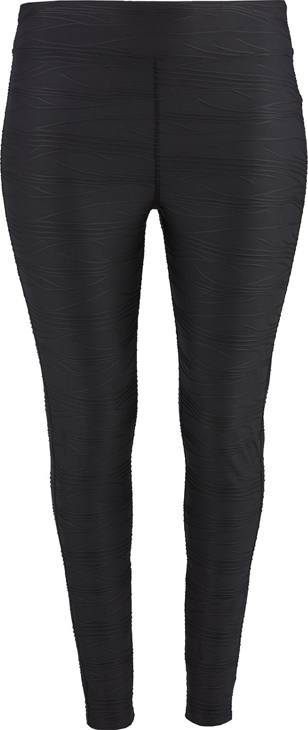 2300fe98119 Display product reviews for BCG Women s Training Fashion Plus Size Leggings