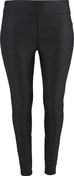 BCG Women's Training Fashion Plus Size Leggings