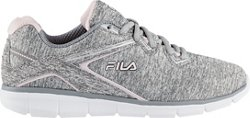 Fila Women's Memory Vernato Heather Training Shoes