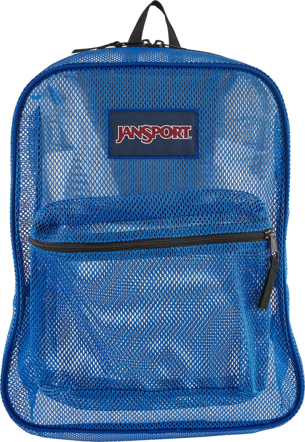 Jansport Mesh Backpack Warranty – Patmo Technologies Limited