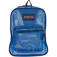 Buy Backpacks & Bookbags | Academy