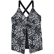 Women's Plus Size Swimsuits & Cover Ups
