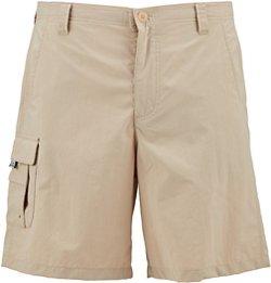 Columbia Sportswear Men's Bahama Shorts