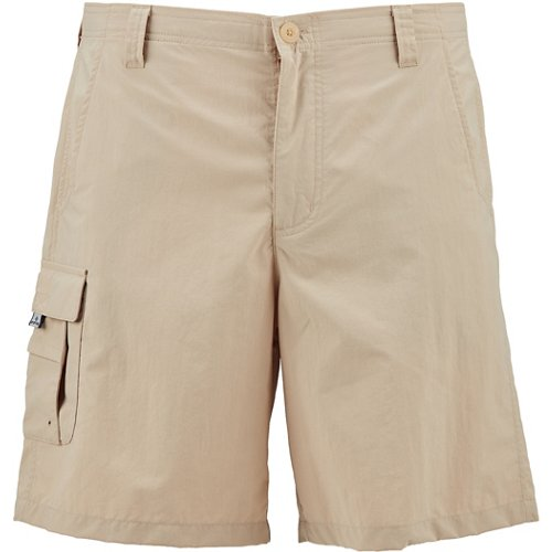 Columbia Sportswear Men's Bahama Shorts