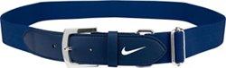 Nike Boys' Baseball Belt 2.0