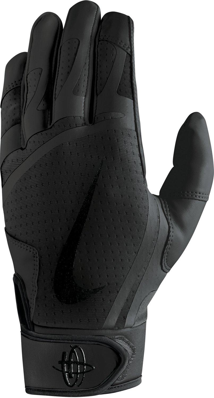 c5fa720a0abd3 Nike Men s Huarache Edge Batting Gloves