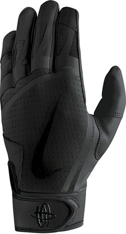 Nike Boys' Huarache Edge Batting Gloves