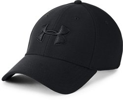 Under Armour Men's Blitzing 3.0 Training Cap