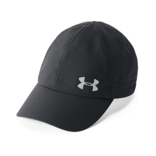 Under Armour Women s Fly By Cap  afc472764ea