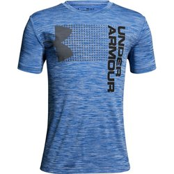 c068de02d Buy Under Armour Sportswear Online | Academy