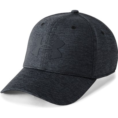 3ed1b84b143 Under Armour Men s Twist Closer 2 Training Cap