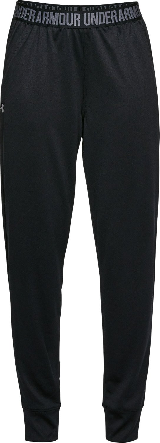 77c4a7e51e586 Display product reviews for Under Armour Women's Play Up Solid Training Pant