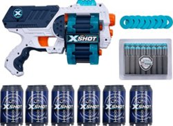 ZURU X-Shot Excel Xcess Blaster Set