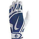 5dd74f7c121ab Nike Men s Huarache Edge Batting Gloves