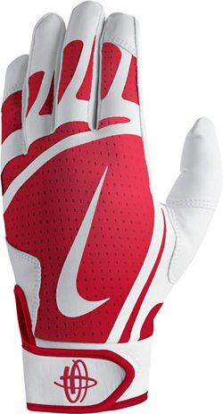 Men's Huarache Edge Batting Gloves