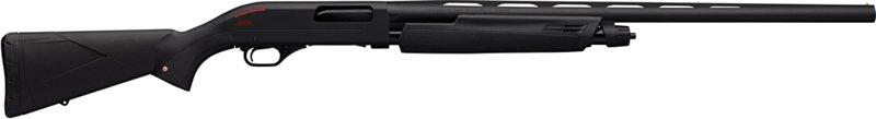 Winchester SXP Black Shadow 20 Gauge Pump-Action Shotgun - Shotgun Manual at Academy Sports thumbnail