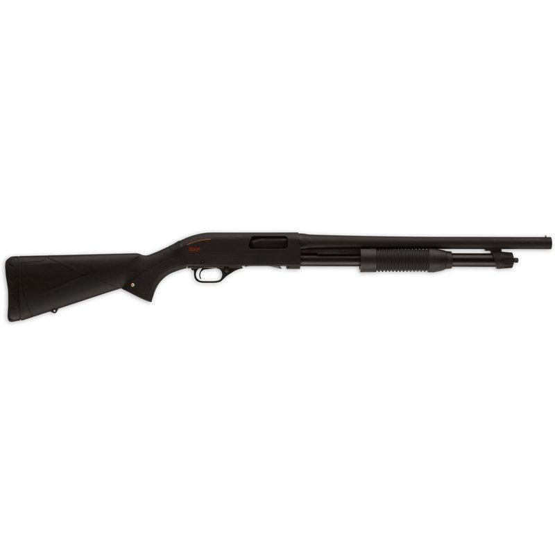 Winchester SXP Defender 20 Gauge Pump-Action Shotgun - Shotgun Manual at Academy Sports thumbnail