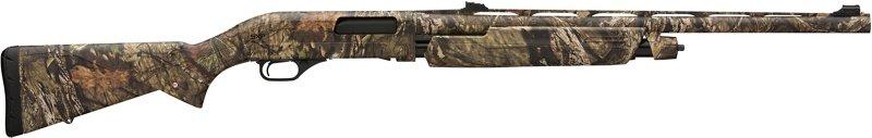 Winchester SXP Turkey Hunter 20 Gauge Pump-Action Shotgun - Manual Shotgun at Academy Sports thumbnail