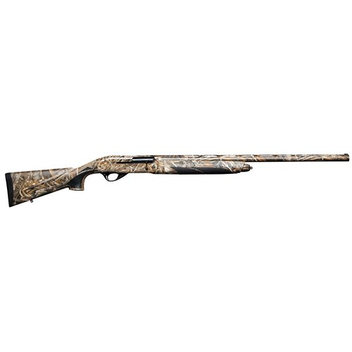 Weatherby Element Waterfowl Realtree Max-5 12 Gauge Semiautomatic Shotgun