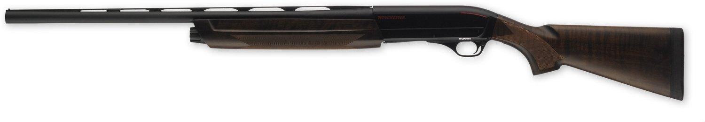 Winchester SX3 Field 20 Gauge Semiautomatic Shotgun - view number 1