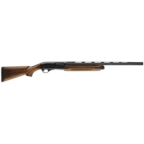 Winchester Youth SX3 Field Compact 20 Gauge Semiautomatic Shotgun