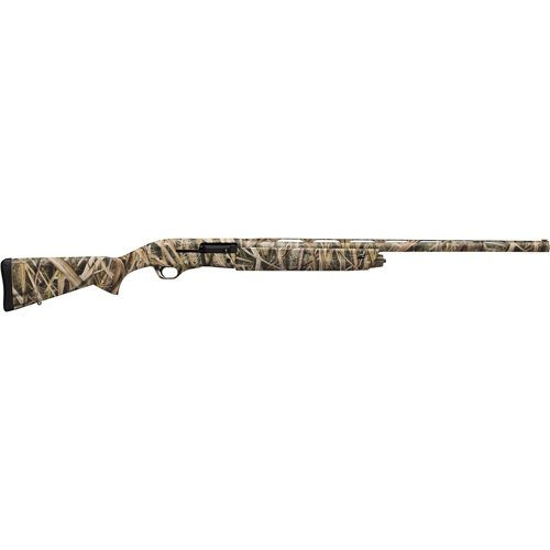 Winchester SX3 Waterfowl Hunter 20 Gauge Semiautomatic Shotgun
