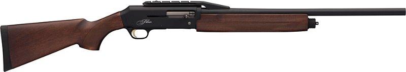 Browning Silver Rifled Deer 20 Gauge Semiautomatic Shotgun - Semi-Automatic Shotguns at Academy Sports thumbnail