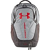 caf0292dcda Hustle II Backpack Quick View. Under Armour
