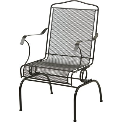 Arlington House Stack Action Chair Patio Chairs Hover Click To Enlarge