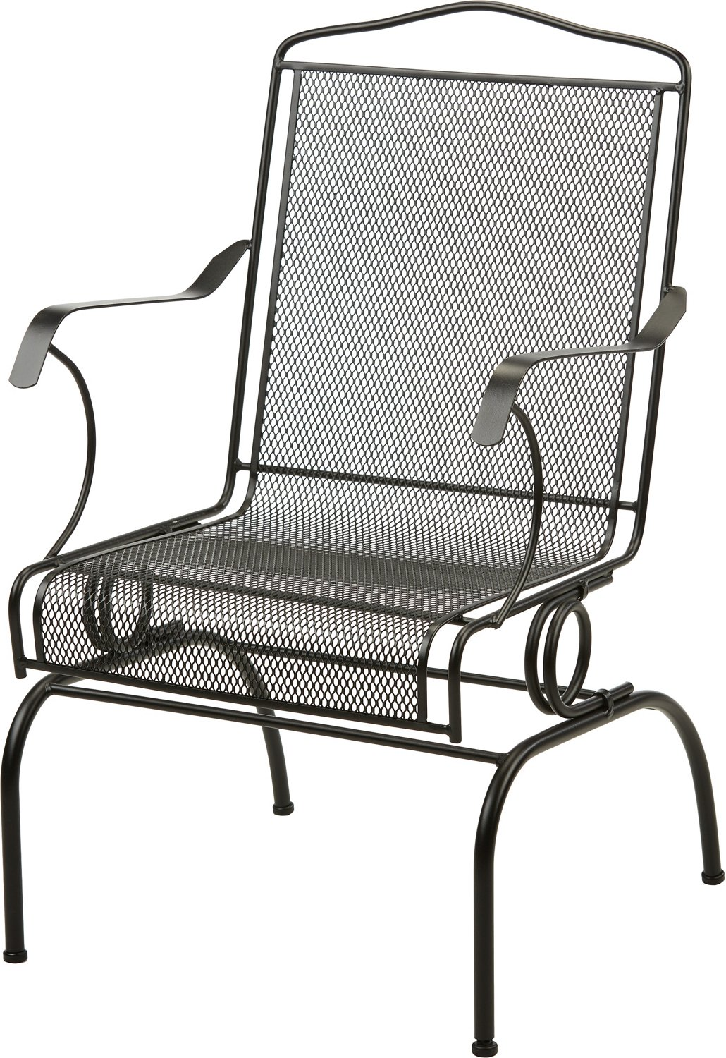 Arlington House Stack Action Chair  sc 1 st  Academy Sports + Outdoors & Patio Furniture | Patio Sets Patio Chairs Patio Swings u0026 more ...