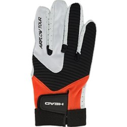 Adults' AirFlow Tour Racquetball Glove