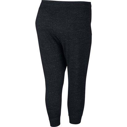 58752012752ba Nike Women's Sportswear Vintage Gym Plus Size Capri Pant | Academy