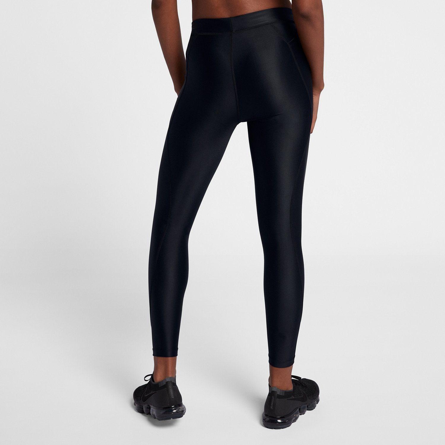 Nike Women's Power Speed Tight - view number 7