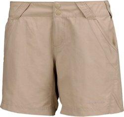 Columbia Sportswear Women's PFG Coral Point II Short