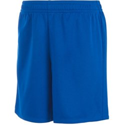 adidas Toddler Boys' 2T - 4T Parma Short