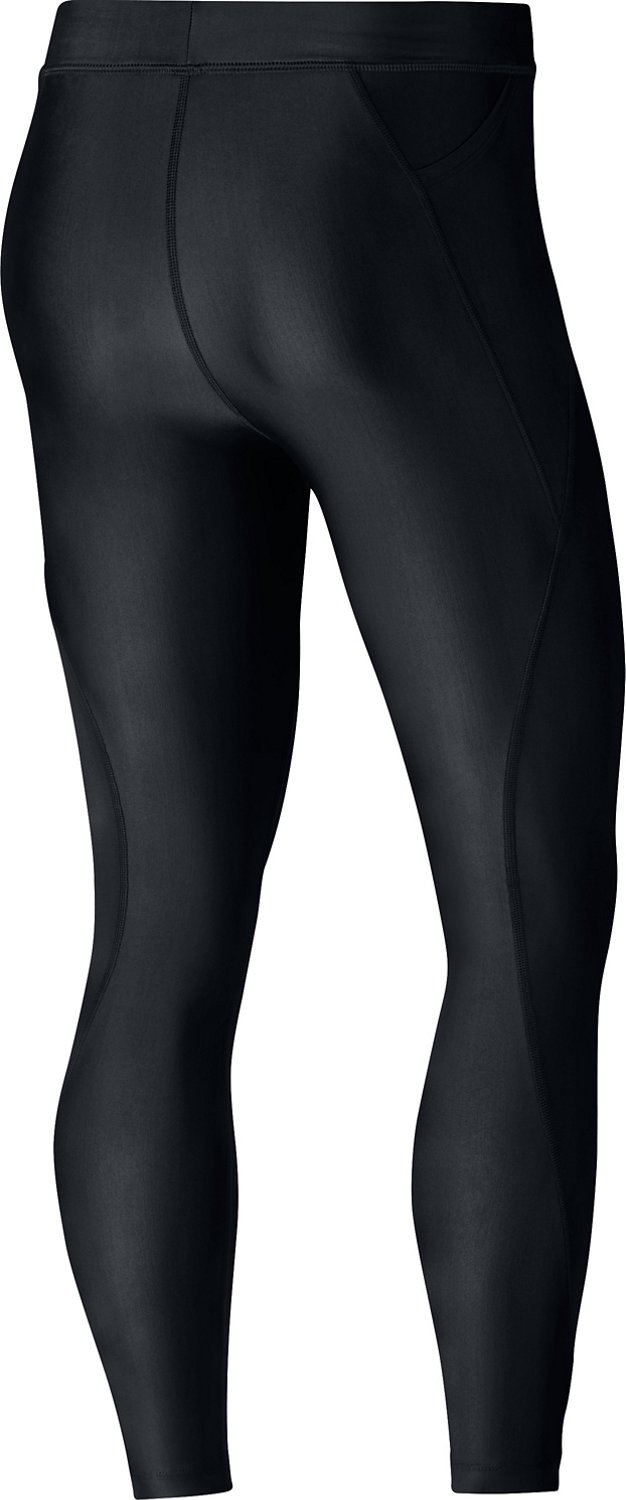 Nike Women's Power Speed Tight - view number 2