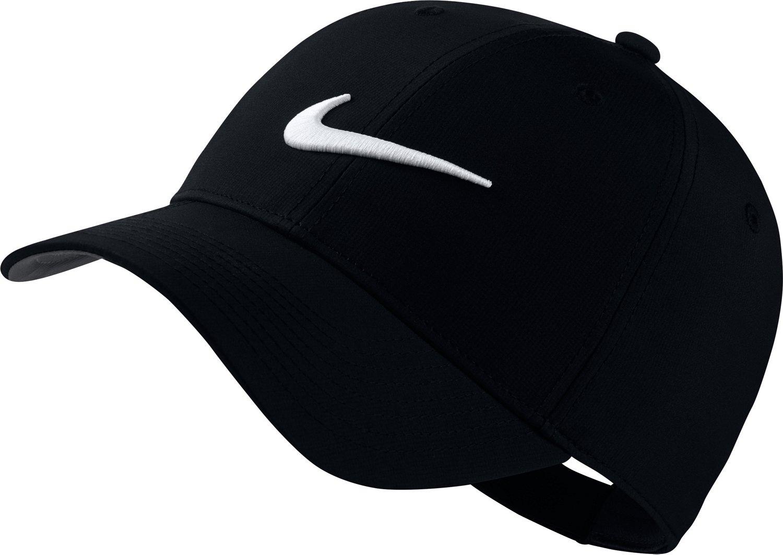 Nike Men s Legacy91 Golf Hat  3046c41dddec