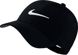 Men's Legacy91 Golf Hat