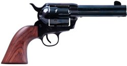 Heritage Rough Rider Big Bore .357 Magnum Revolver