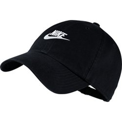 Adults' Futura Washed Cap