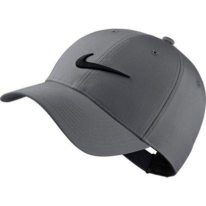 Nike Men s Legacy91 Golf Hat  c74c78f818f