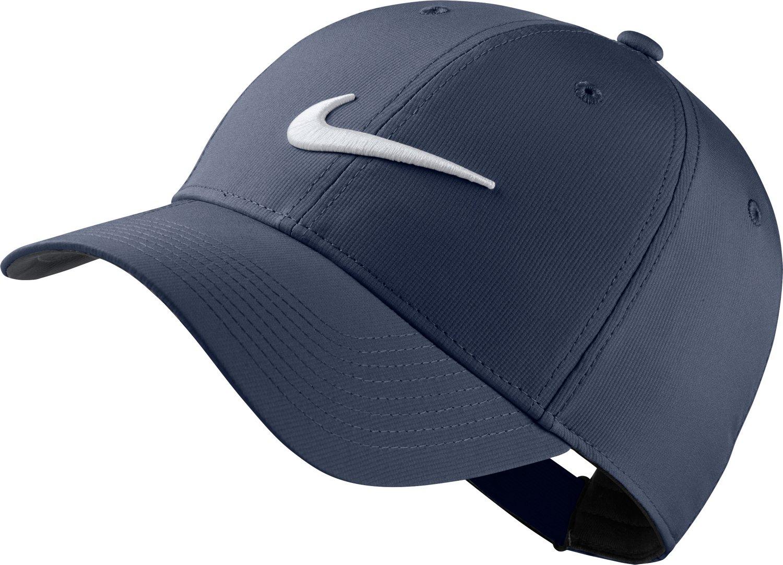 94d31cb76aa5d Nike Men s Legacy91 Golf Hat