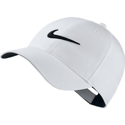 Nike Men's Legacy91 Golf Hat