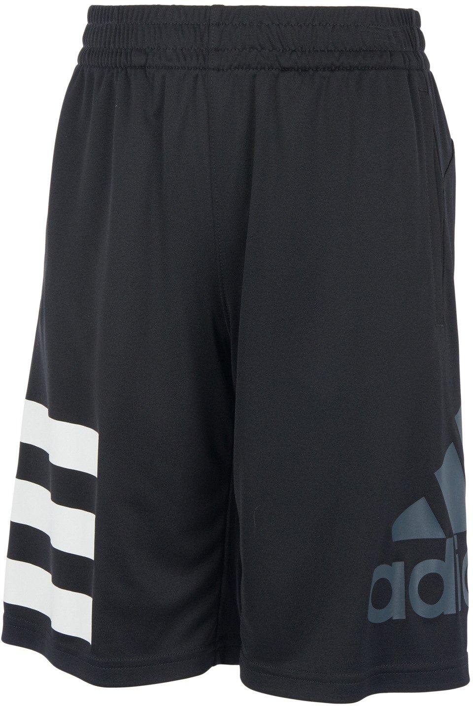 Nlboots waders adidas shorts