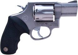 Taurus 617 .357 Magnum Revolver