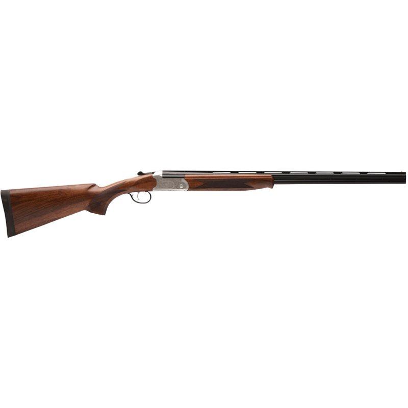 Savage Arms 555 E .410 Bore Over/Under Shotgun - Shotgun Manual at Academy Sports thumbnail
