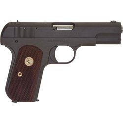1903 Hammerless .32 ACP Pistol