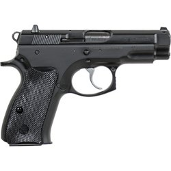 75 Compact 9mm Luger Pistol