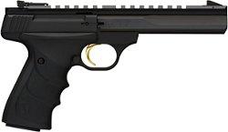 Browning Buck Mark Contour URX .22 LR Pistol