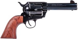 Heritage Rough Rider Big Bore .45 Colt Revolver
